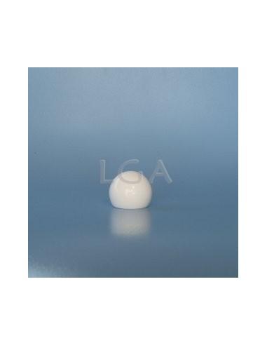 Bouchons - capsules - couvercles en Ø 24