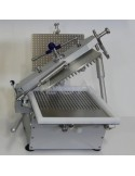 Kit gélulier à chargeur, à taille interchangeables, système ProFiller 3800, pour 300 gélules