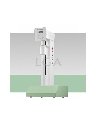 Mescolatore automatico Samix