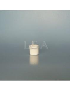 Bouchons- capsules- couvercles en Ø 18 DIN