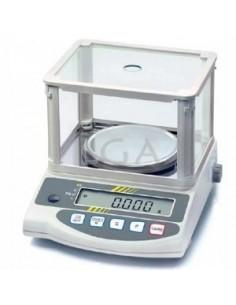 Balance de précision au 0-001 g