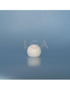 Bouchons- capsules- couvercles en Ø 24