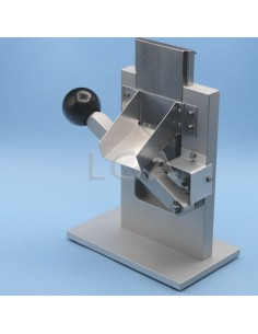 Device for sealing...