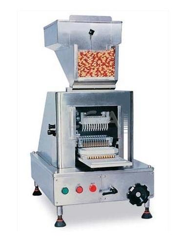 ProFiller Automatic Orienter X900