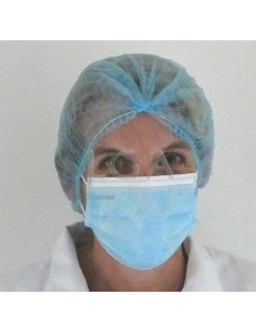 Masque chirurgie
