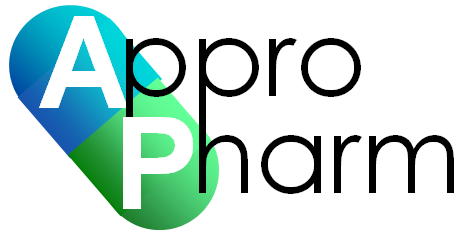 Appropharm®